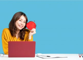 manajemen keuangan - featured image