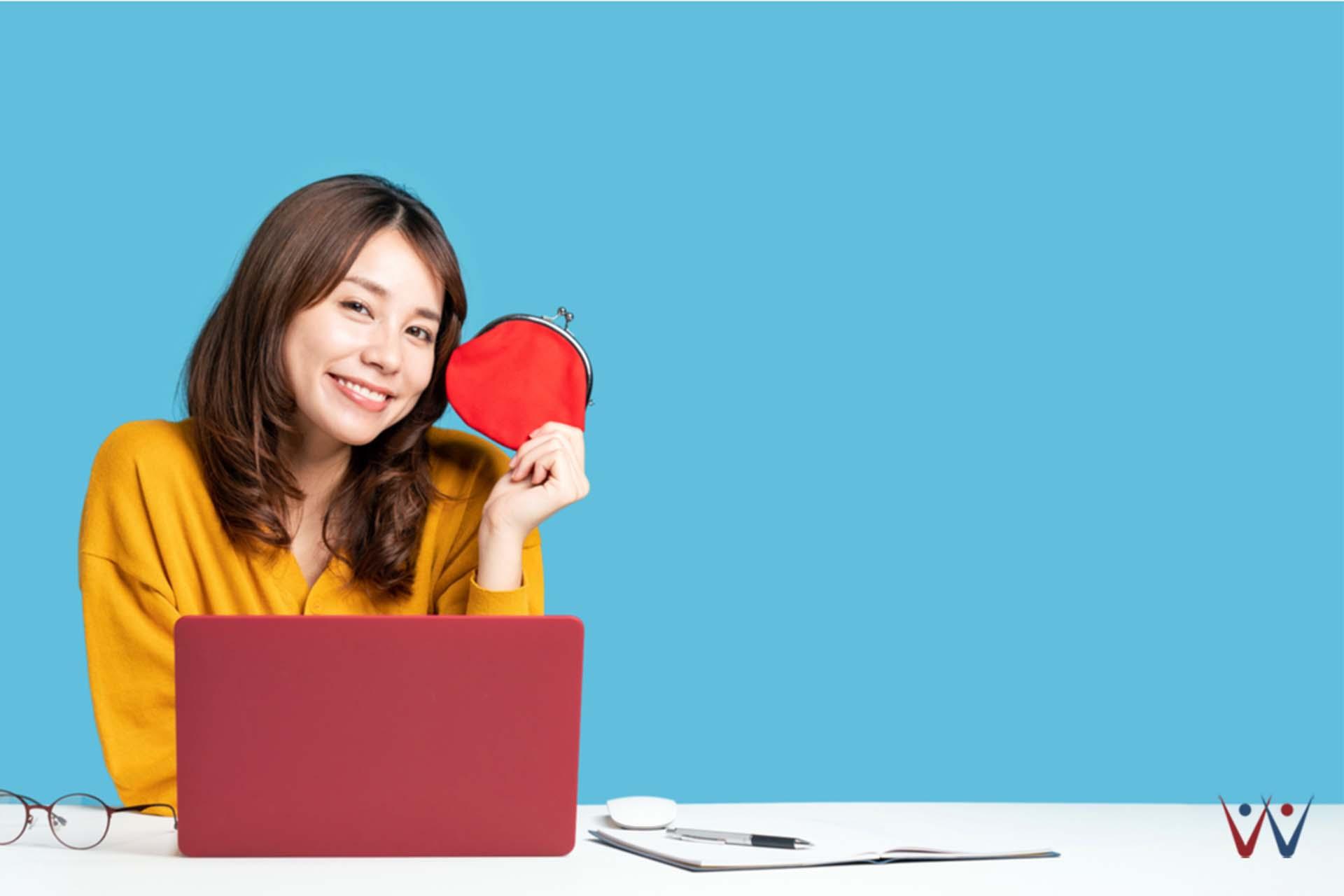 Atur Budget Kamu Menjelang Hari Valentine dengan 5 Tips Berikut Ini!- detoks keuangan