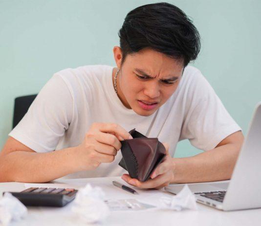 5 Komponen Utama dalam Manajemen Keuangan