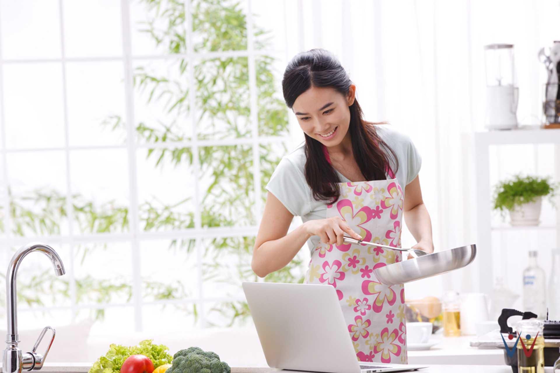 tips bisnis kuliner - nasihat keuangan - masak