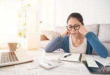 cara mengurus kk - cek kk online - bpjs ketenagakerjaan - nasihat keuangan - utang - bingung - tagihan - manajemen keuangan- detoks keuangan-psbb jakarta