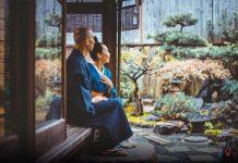 pensiun di jepang - featured image