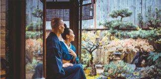 milenial pensiun - pensiun di jepang - featured image