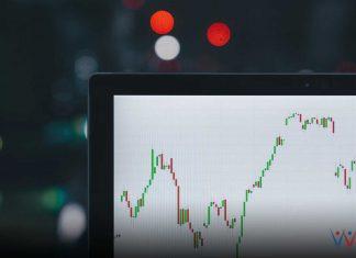 rekomendasi saham - GGRM