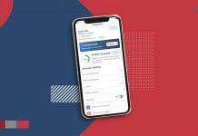 Panduan KoinWorks: Cara Mengelola Banyak Akun di Aplikasi KoinWorks (Switch Account)