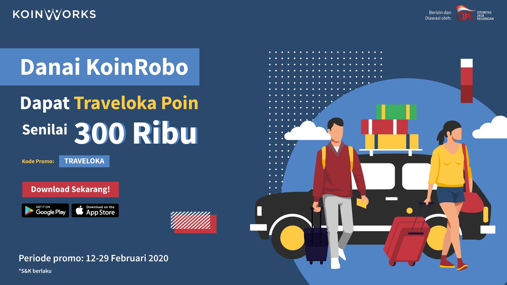 021320-KoinRobo-Traveloka_16x9-Menghindari Musim Liburan-resolusi tahun baru featured-download-kalender-2020