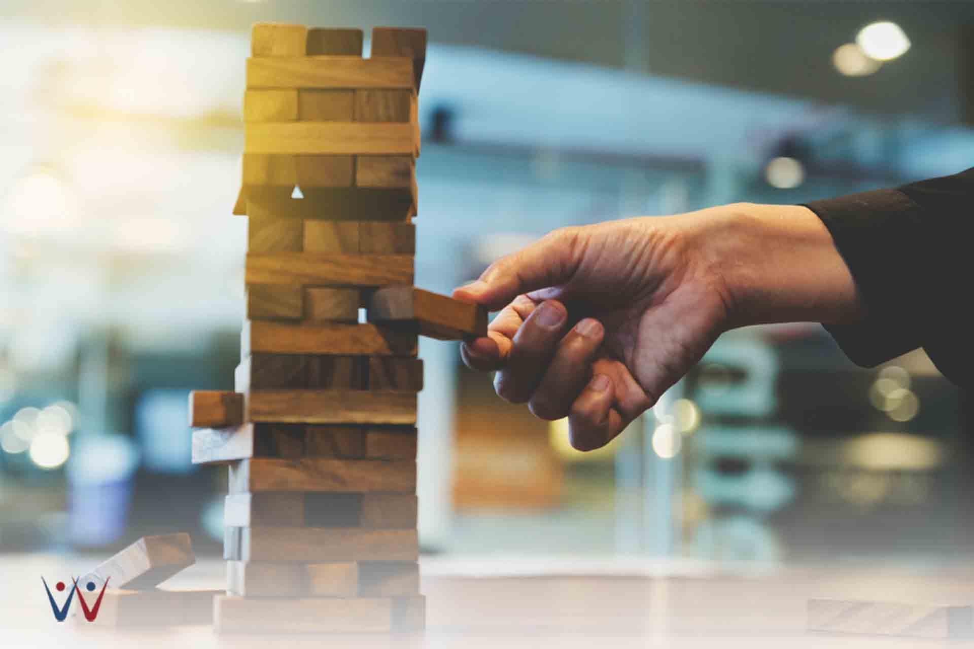 bisnis di era new normal - berani ambil risiko - mitigasi risiko