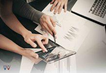 5 Kebiasaan Baik Mengatur Keuangan Bisnis ala Pebisnis Sukses di Amerika