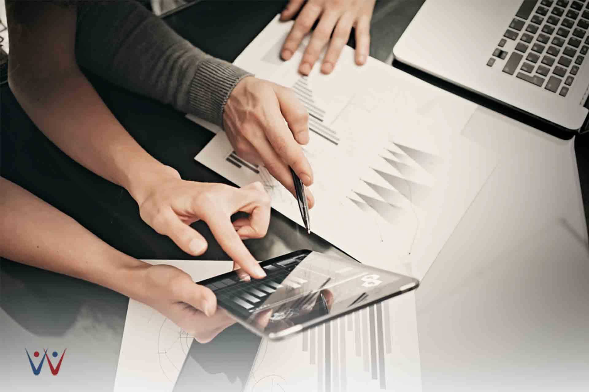 5 Kebiasaan Baik Mengatur Keuangan Bisnis ala Pebisnis Sukses di Amerika- detoks keuangan