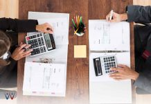Mengatur Budget Bisnis Agar Lebih Efisien