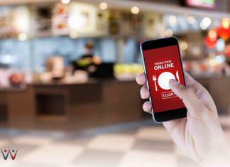 Memanfaatkan Sistem Online Food Delivery, Hemat atau Malah Boros?