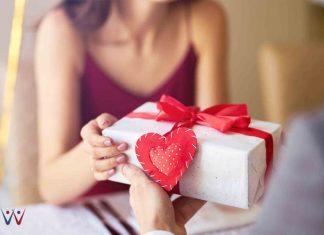 Selain Coklat, Ini Hadiah Valentine Hemat Budget yang Cocok Buat Pasangan Kamu!
