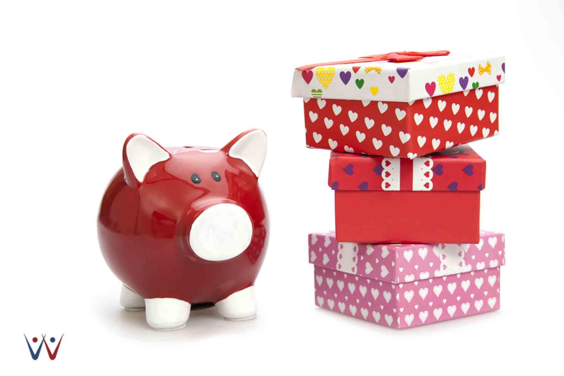 prinsip 80/20 pareto - Atur Budget Kamu Menjelang Hari Valentine dengan 5 Tips Berikut Ini!