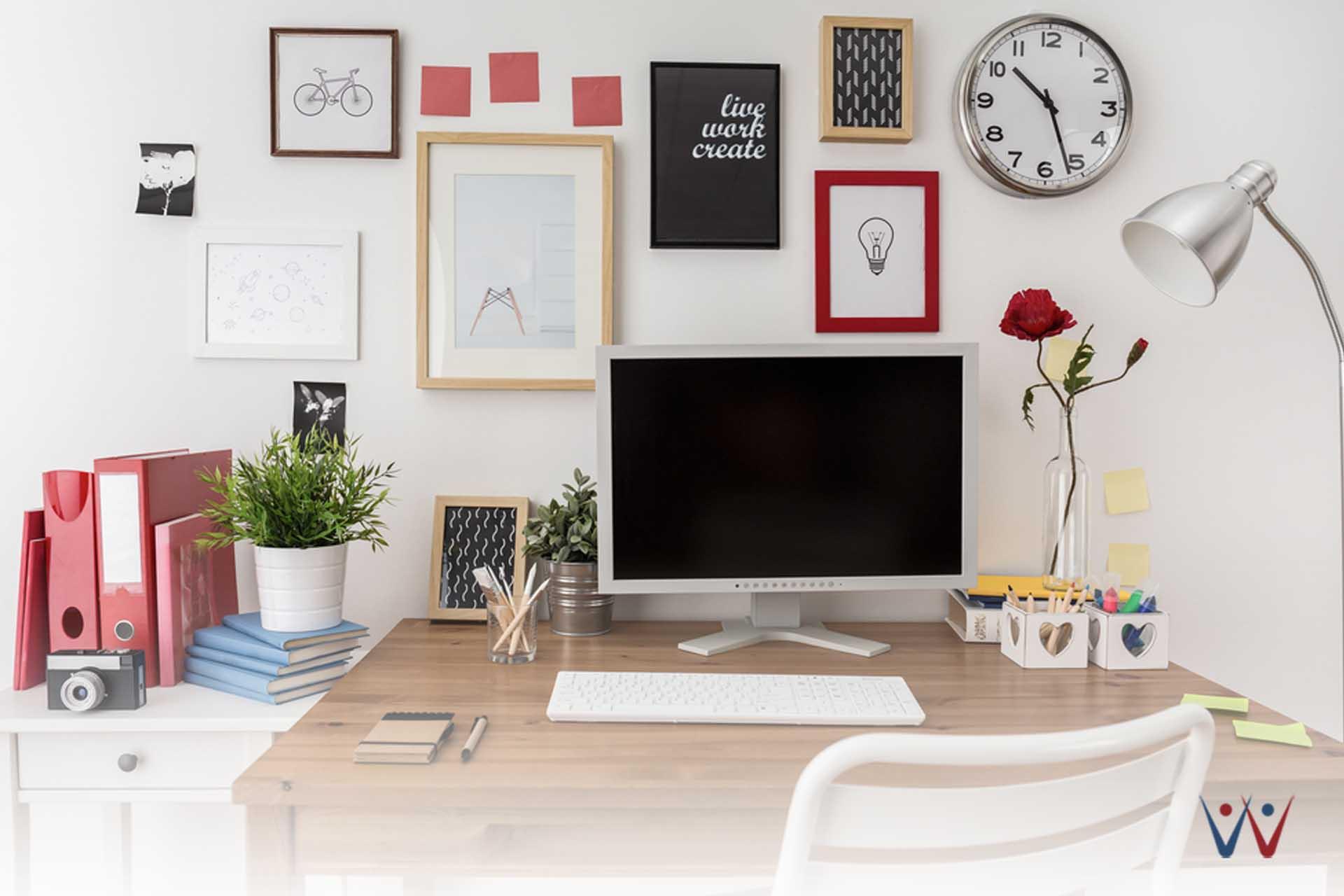 7 Macam Pekerjaan yang Bisa Dicoba di Rumah Selama Karantina, Bisa Tambah Penghasilan | cryptonews.id