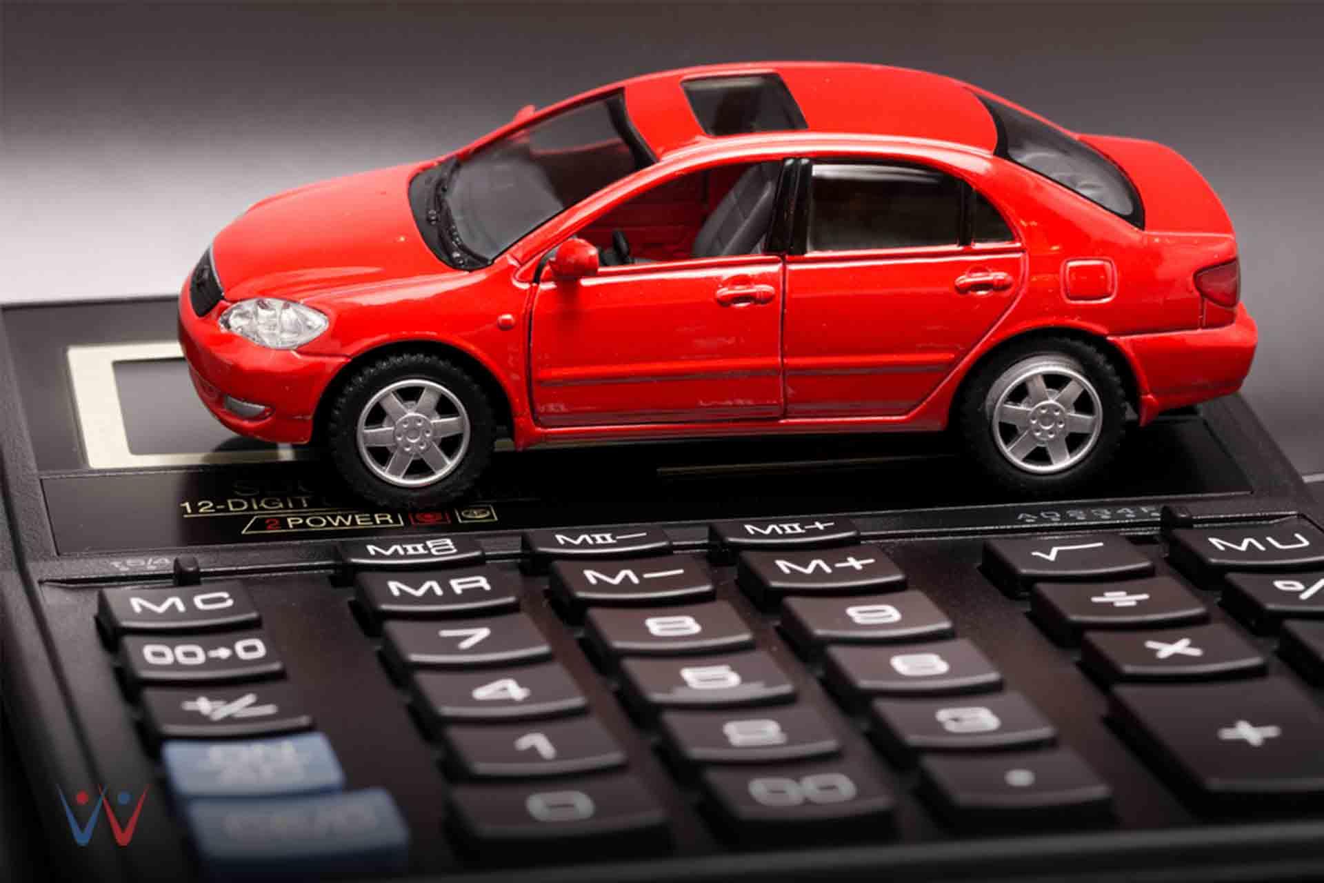 Cara Cek dan Bayar Pajak Kendaraan Bermotor (Mobil & Motor) 2020