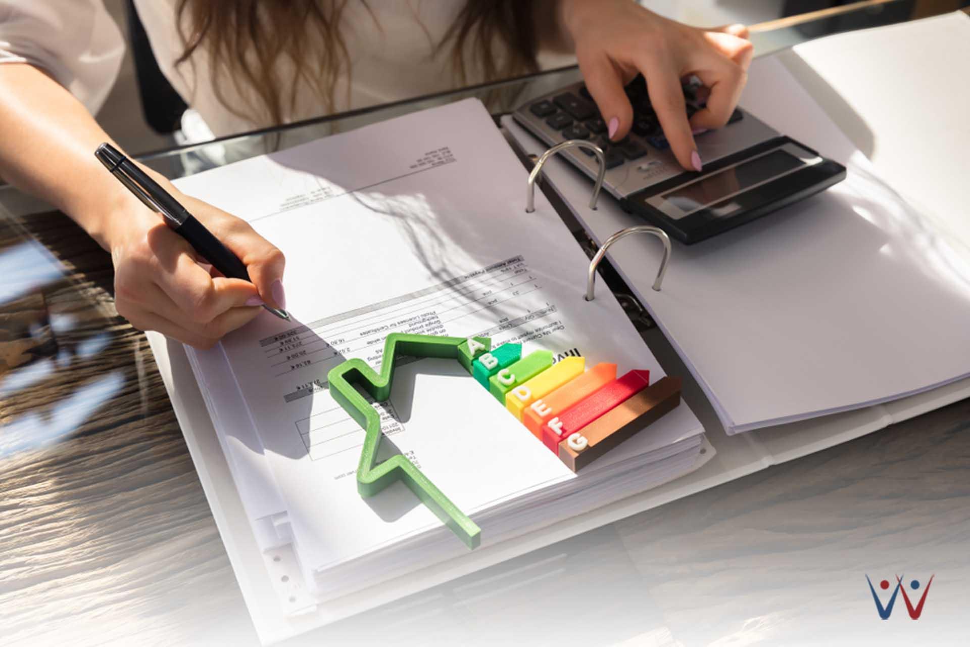 Cara Cek Tagihan, Pembayaran, Pemasangan, dan Tambah Daya Listrik PLN