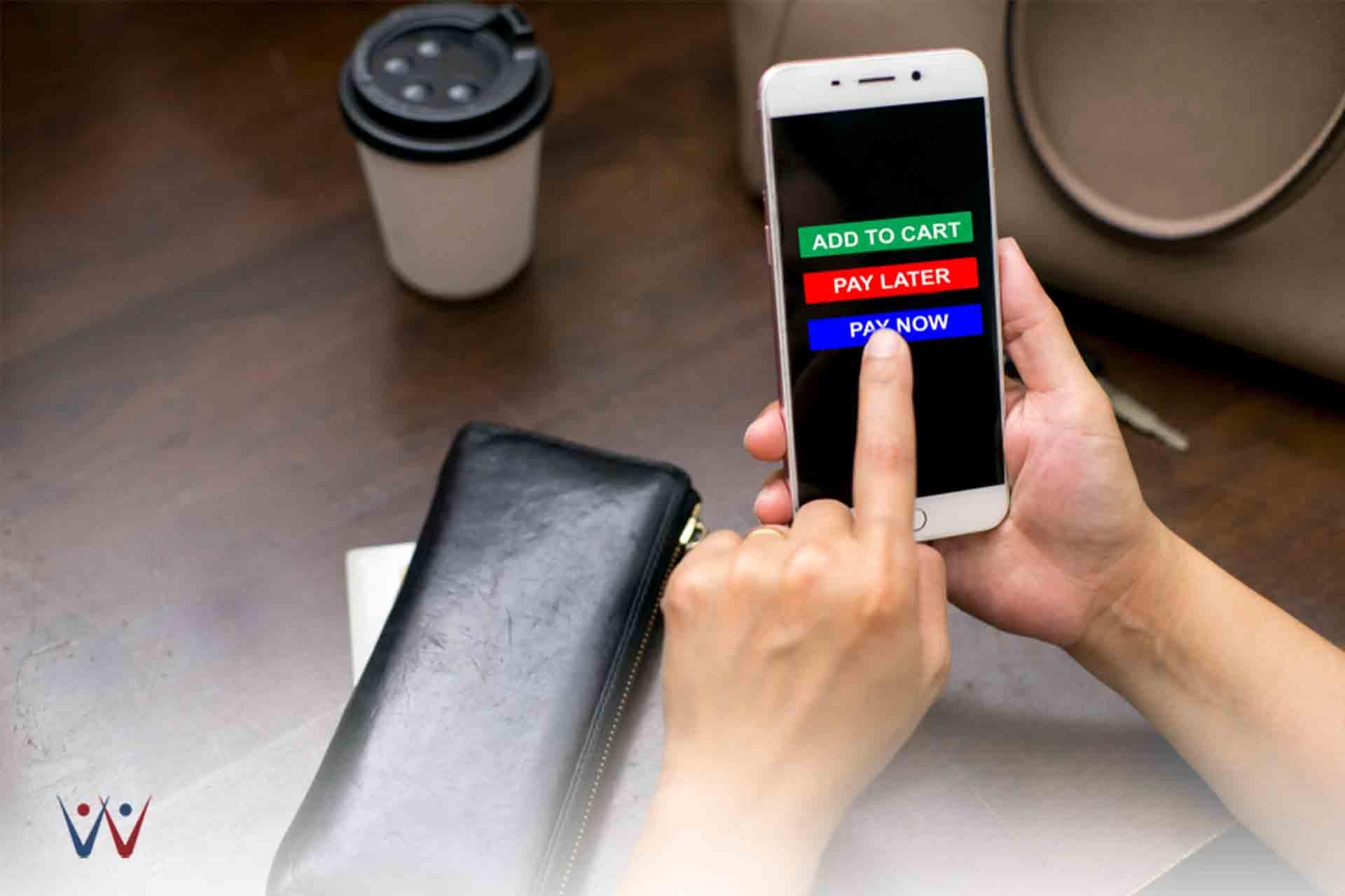 Pay Later, Kartu Kredit Zaman Now yang Ternyata Bisa Bikin Kalap Belanja!