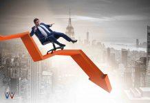Resesi Ekonomi: Apa Itu Resesi Ekonomi dan Apa Saja Indikatornya?