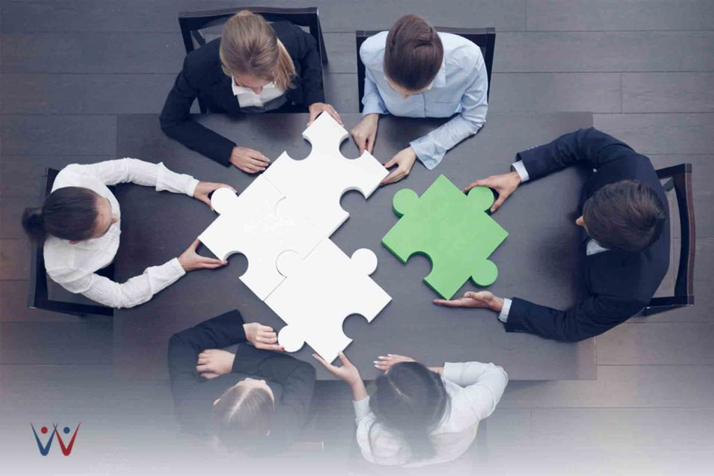 Solusi Bisnis Masalah Keuangan