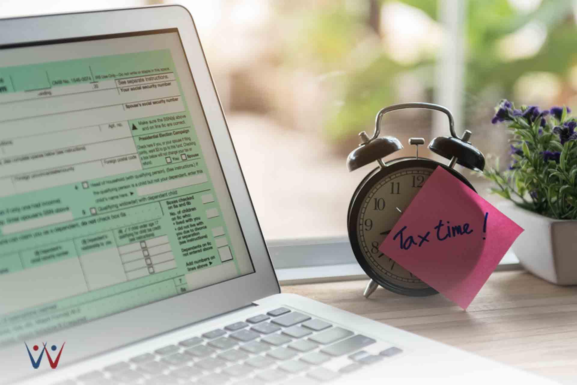 Taat Membayar Pajak dan Memanfaatkan Fasilitas Pajak yang Ada