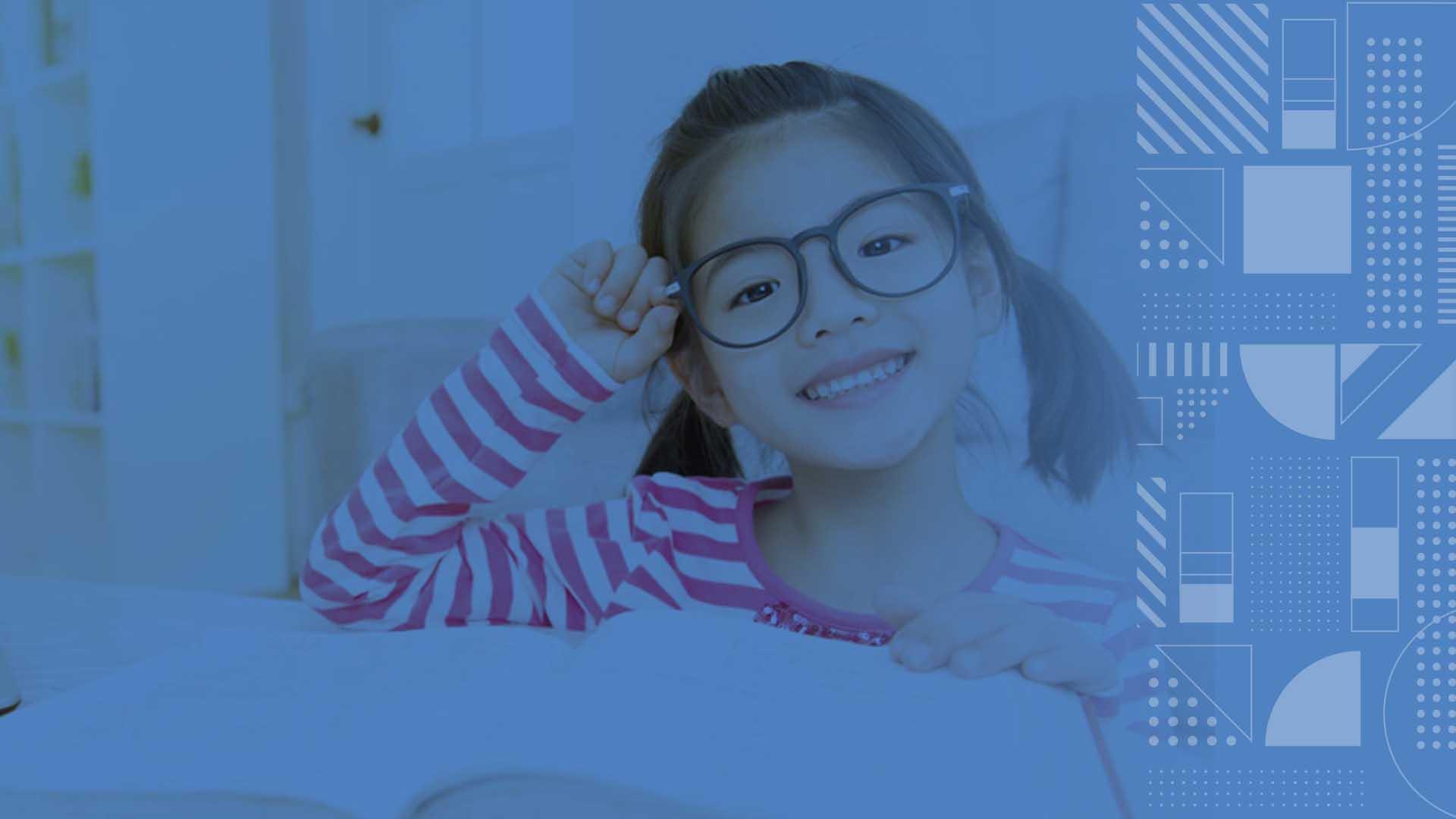 tabungan pendidikan anak - dana pendidikan anak