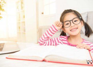 tabungan pendidikan anak - featured