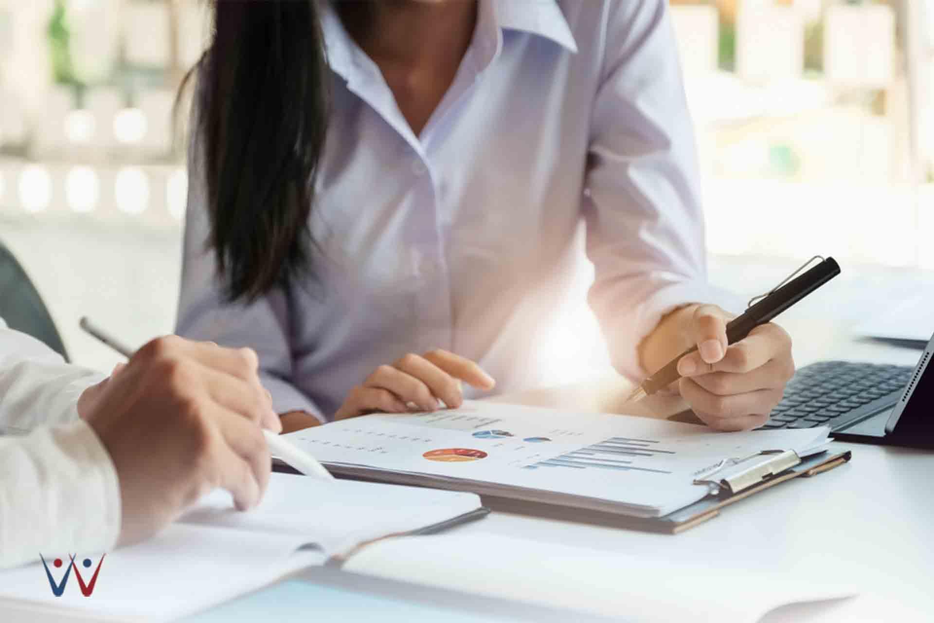 mengatur keuangan - Mengatur Budget Bisnis Agar Lebih Efisien