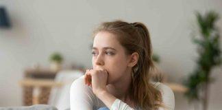 3 Cara Mengatasi Rasa Cemas Akibat Berita Tentang Maraknya COVID-19