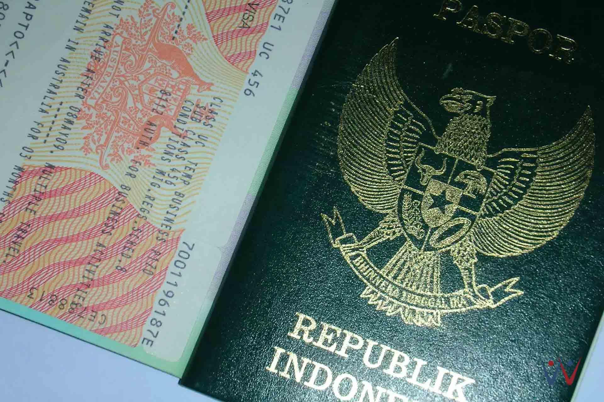 daftar paspor onlien - antrian paspor online - perpanjang paspor online - 4