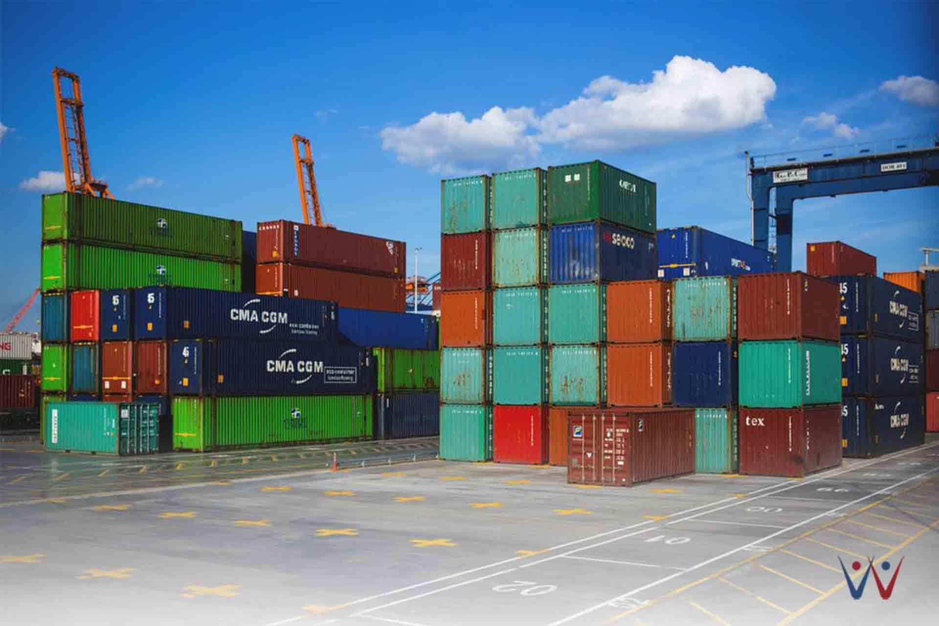 Peningkatan Layanan dan Pengawasan Ekspor-Impor