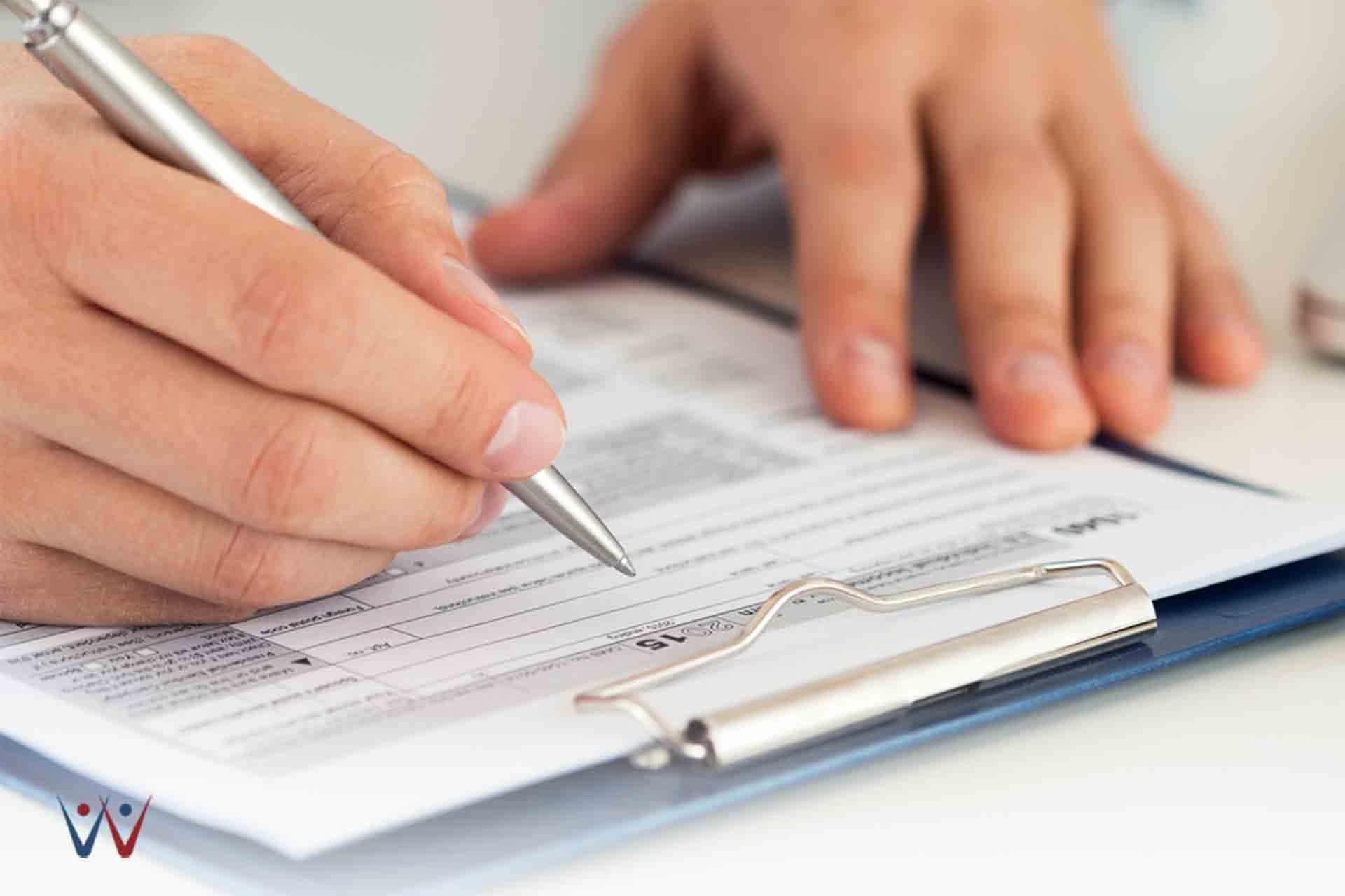 Cara Mendaftar NPWP Online dan Offline