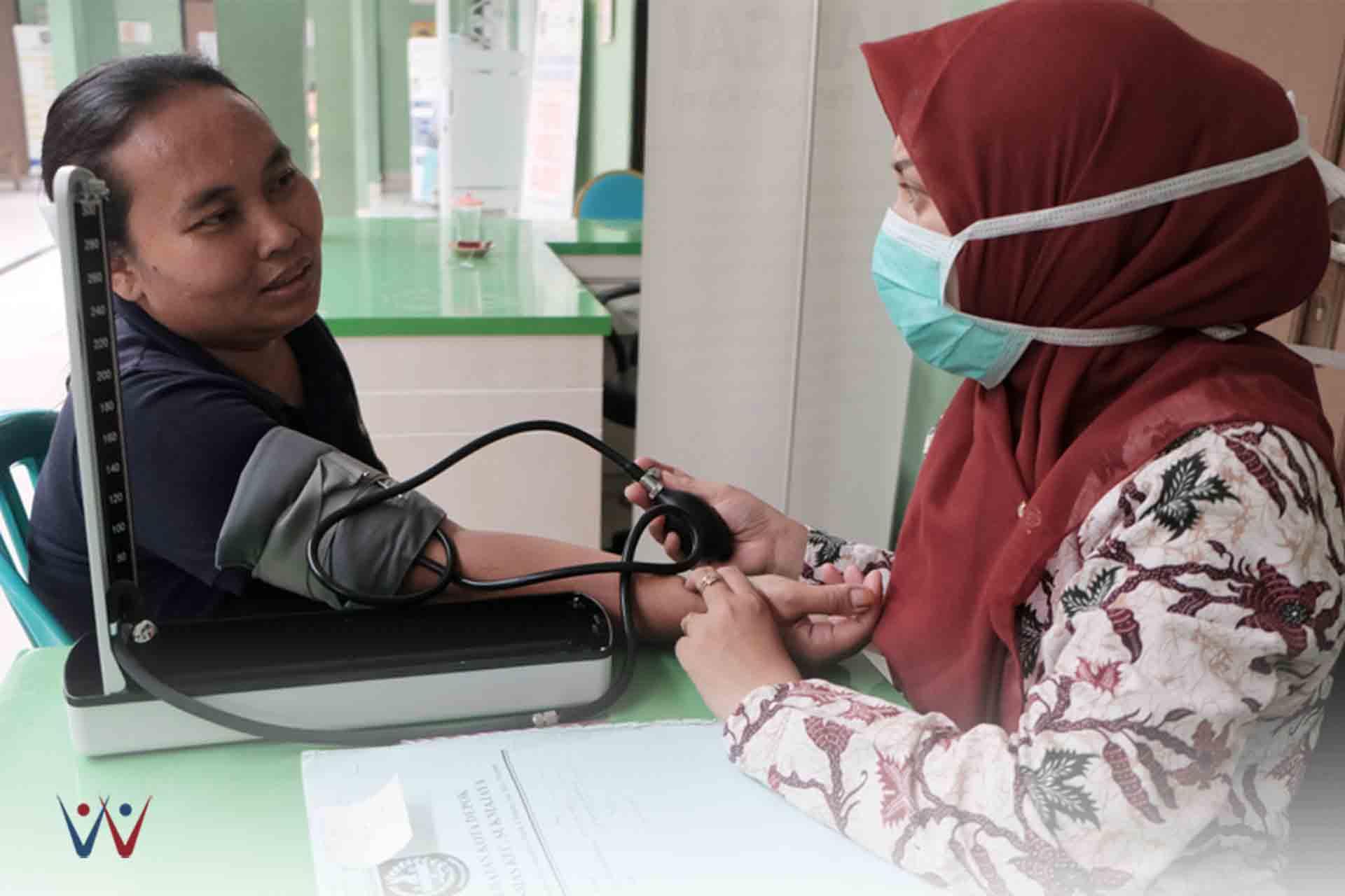 Layanan Kesehatan dan Penyakit yang Ditanggung maupun yang Tidak Ditanggung oleh BPJS Kesehatan