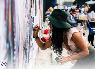 Kamu Menyukai Seni? Inilah 9 Ide Bisnis di Bidang Seni yang Bisa Hasilkan Omzet!