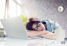 Bisa Tetap Menghasilkan Uang Padahal Sedang Tidur? Jalani 5 Ide Bisnis Ini!