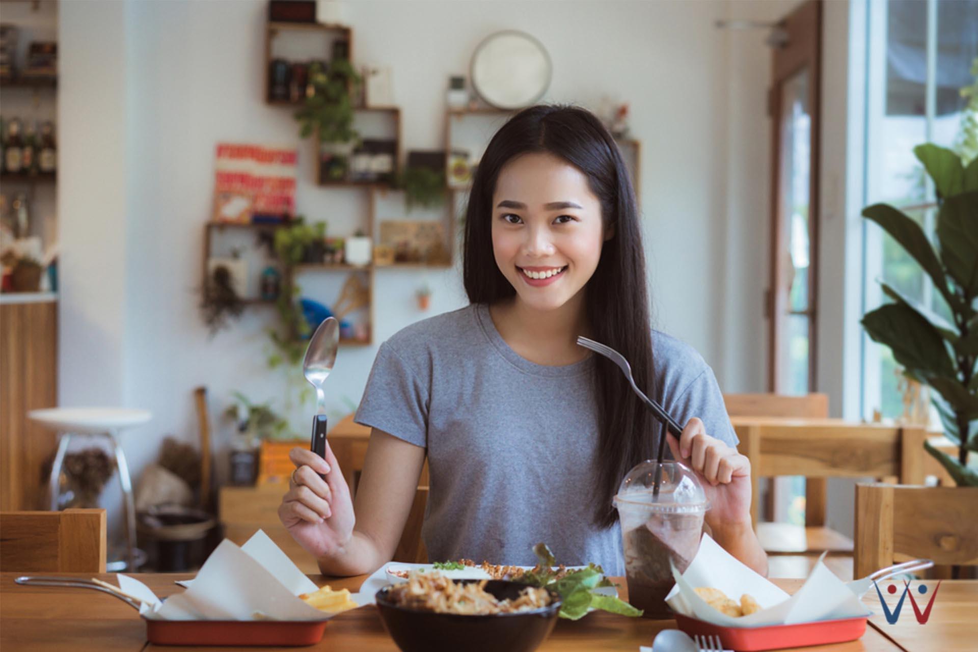 tips bisnis kuliner - work from home - kerja di rumah - kerja dari rumah - remote working - 4