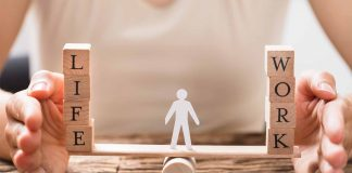 5 Tips Ini Akan Membantu Kamu Supaya Bisa 'Work-Life Balance'