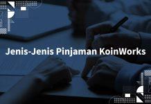 3 Jenis Pinjaman Online Cepat Cair KoinWorks