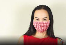 bisnis-masker-kain-2