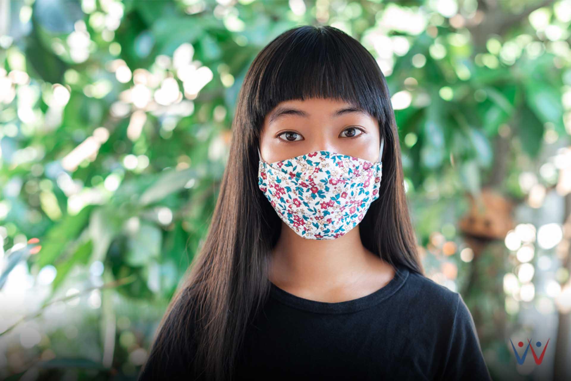 bisnis-masker-kain-4