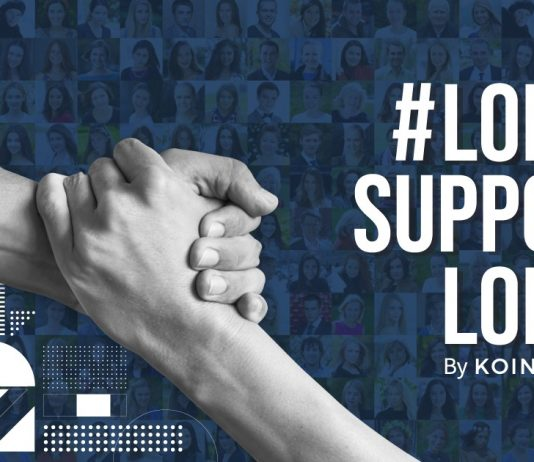 koinworks-program-local-support-local