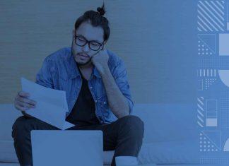 komponen manajemen keuangan