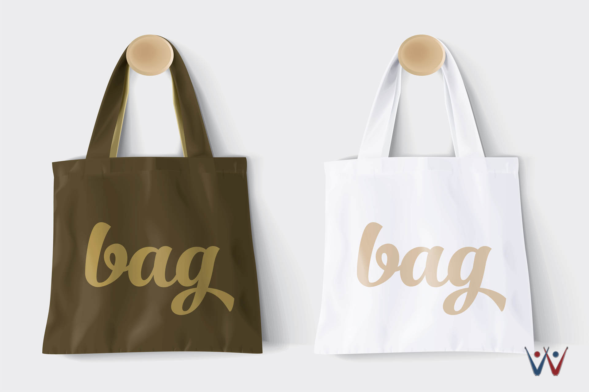 Bisnis Jadi Laris Manis Berkat Merchandise yang Menarik