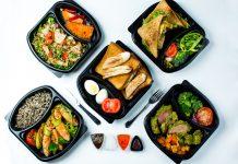 tips bisnis kuliner - bisnis katering makanan sehat