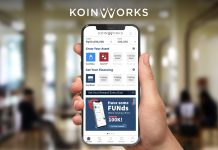 KoinWorks-Lendable Press Release