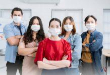 koinworks - jumlah pendanaan - pandemi covid-19 - mengatur modal