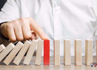 mitigasi-risiko-koinworks