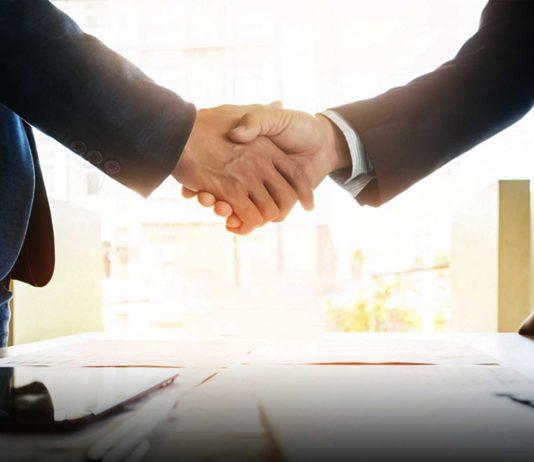 KoinWorks dan Mandiri Manajemen Investasi Jalin Kerja Sama