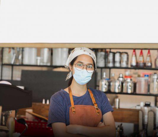 tips bisnis kuliner