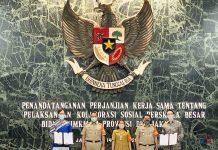 Kolaborasi KoinWorks dengan PemProv DKI Jakarta Buka Akses Penyaluran Pembiayaan UKM Ibu Kota-min