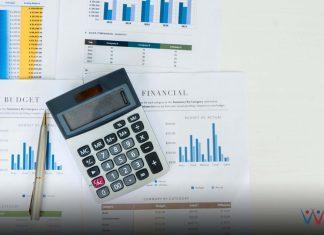 cara-buat-laporan-keuangan-untuk-usaha